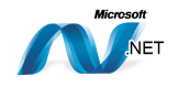 Microsoft MVC